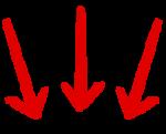 arrow three-01